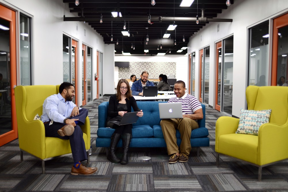 CloudVO-Virtual-Offices-at-Novel-Coworking-Theater-Distritct-Houston