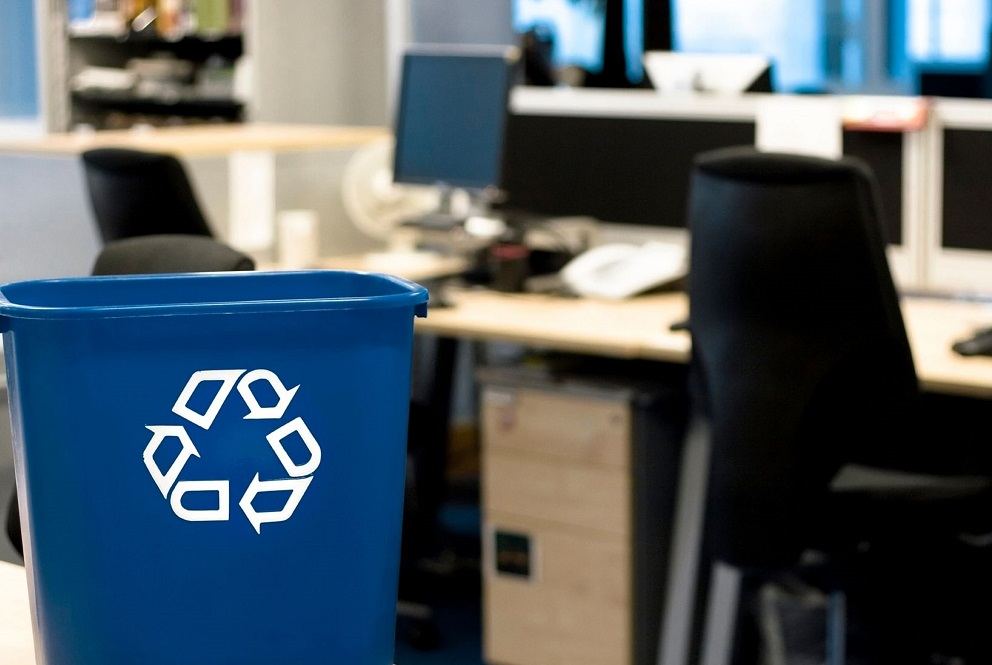 coworking space and the circular economy   CloudVO